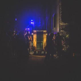 SOGNAMBULA 26 ago 2017 - WEB-0149