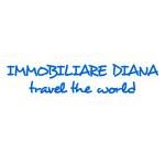 Immobiliare Diana