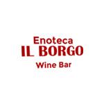 Enoteca Il Borgo