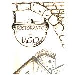 Ristrorante da Ugo